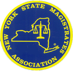 NY State Magistrates Association